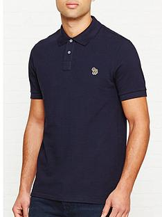 ps-paul-smith-zebra-logo-polo-shirt-navy