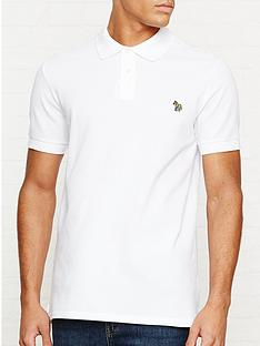 ps-paul-smith-zebra-logo-polo-shirt-white