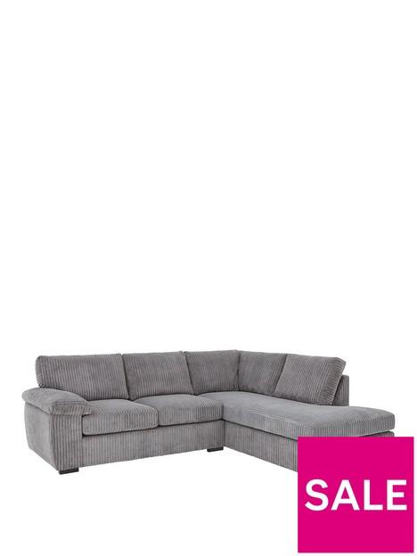 amalfinbspright-hand-standard-back-fabric-corner-chaise-sofa--