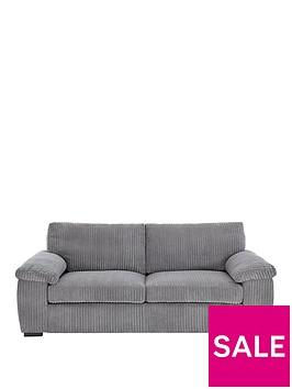 amalfinbsp3-seaternbspstandard-back-fabric-sofa