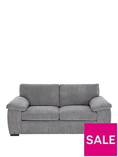 amalfinbsp2-seaternbspstandard-backnbspfabric-sofa