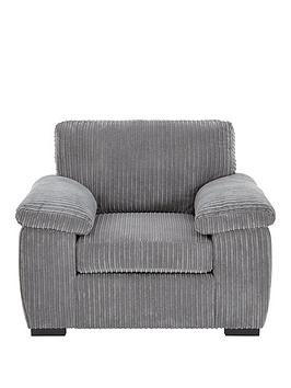 amalfi-fabric-armchair
