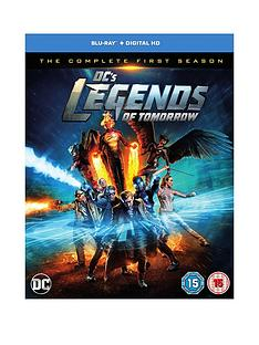 dc-legends-of-tomorrow-blu-ray