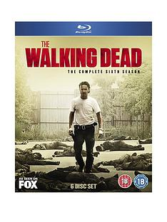 the-walking-dead-season-6-blu-ray