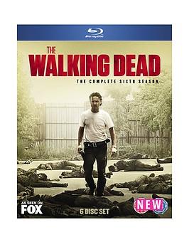 the-walking-dead-season-6-blu-ray