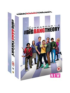 big-bang-theory-series-1-9-boxset