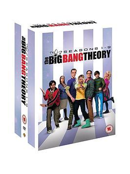 big-bang-theory-series-1-9-boxset