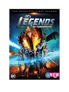 dc-legends-of-tomorrow