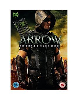 arrow-series-4