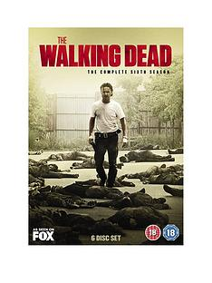 the-walking-dead-season-6-dvd