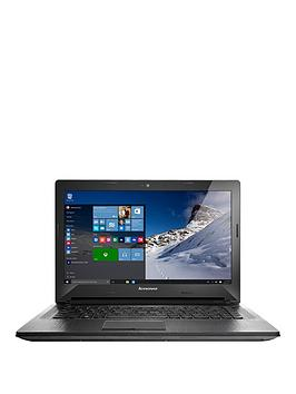 lenovo-z50-amd-fx-7500-8gb-ram-1tb-hard-drive-156-inch-laptop-black