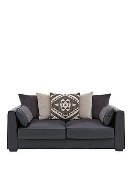 astor-3-seater-sofa