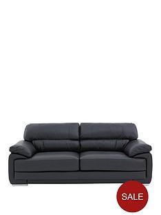 rosen-3-seater-sofa