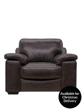 vincinbspleather-armchair