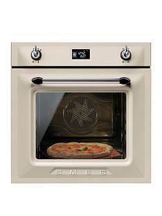 smeg-sfp6925ppze-60cmnbspbuilt-in-single-electric-oven