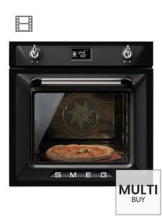 smeg-smeg-sfp6925npze-60cmnbspbuilt-in-single-electric-oven