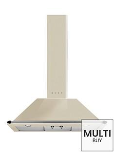 smeg-kt90pe-90cmnbspbuilt-in-chimney-hood-cream