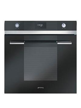 smeg-sfp109n-linea-60cm-built-in-pyrolitic-single-oven