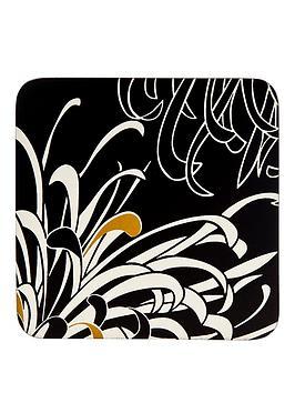 denby-monsoon-chrysanthemum-set-of-4-coasters
