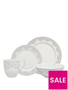 denby-monsoon-filigree-16-piece-boxed-dinner-set