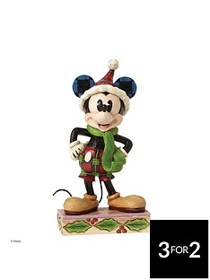 disney-traditions-merry-mickey-christmas