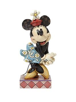 disney-traditions-perfect-sweetheart-minnie-mouse-figurine