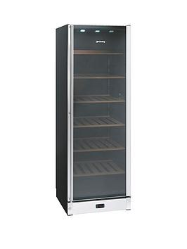 smeg-scv115-1-115-bottle-dual-zone-wine-cooler