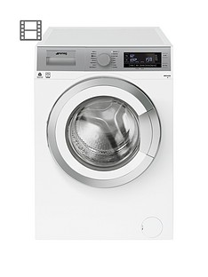 smeg-wht914lsuk-9kg-1400-spin-washing-machine