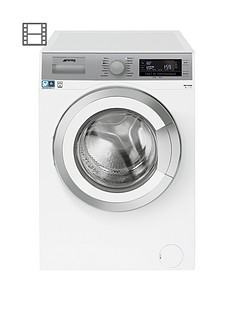 smeg-wht1114lsuk-11kg-1400-spin-washing-machine