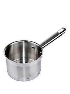 denby-14cm-milk-pan
