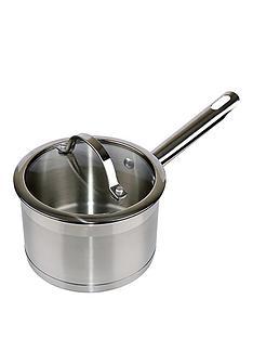 denby-16cm-saucepan-with-lid