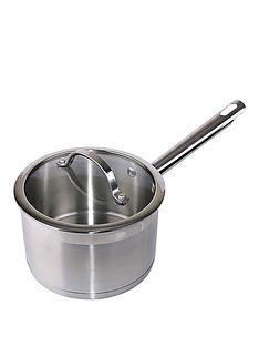 denby-20cm-saucepan-with-lid