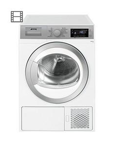 smeg-dht81luk-8kgnbspcondenser-tumble-dryernbsp