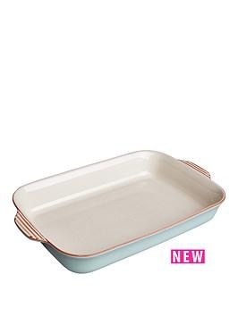 denby-large-rectangular-dish-pavilion