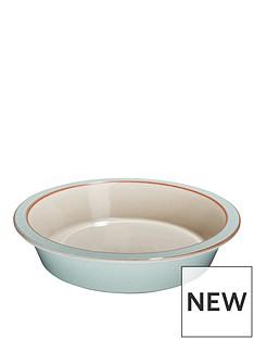 denby-pavilion-pie-dish