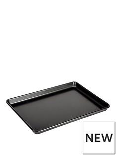 denby-medium-baking-tray