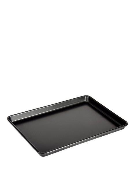 denby-large-baking-tray