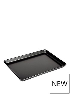 denby-large-baking-tray