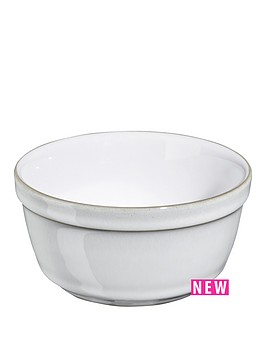 denby-ramekin-natural-canvas