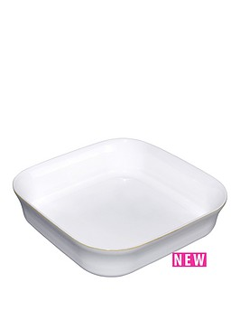 denby-square-dish-natural-canvas