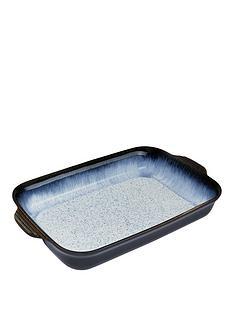denby-halo-large-rectangular-oven-dish