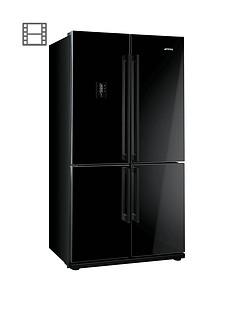 smeg-fq60npenbspamerican-style-4-door-no-frost-fridge-freezer