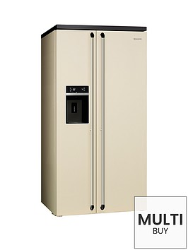 smeg-sbs963p-american-style-side-by-side-no-frost-fridge-freezernbsp