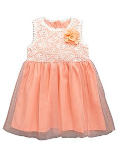 mini-v-by-very-girls-lace-peach-prom-dress