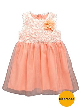mini-v-by-very-girls-lace-peach-prom-dress