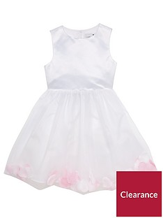 mini-v-by-very-girls-petal-trim-dress
