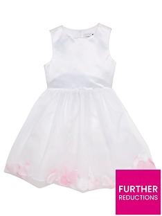 mini-v-by-very-girls-petal-trim-dress