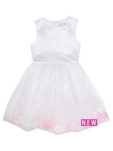 mini-v-by-very-toddler-girls-petal-trim-dress