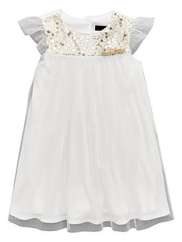 mini-v-by-very-girls-pretty-gold-sequin-occasion-dress