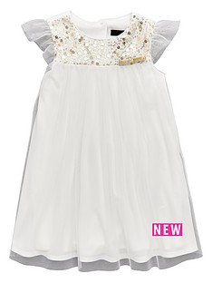mini-v-by-very-toddler-girls-pretty-gold-sequin-occasion-dress